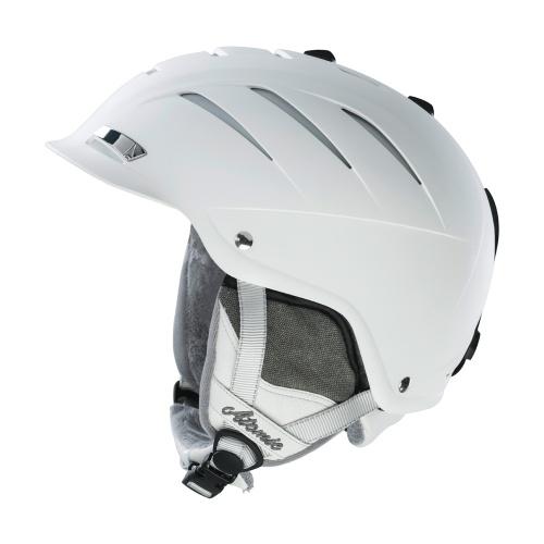 Casca  - Atomic AFFINITY LF | echipament-snow