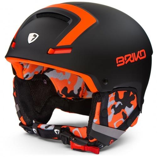 Casca Ski & Snow - Briko Faito | Echipament-snow