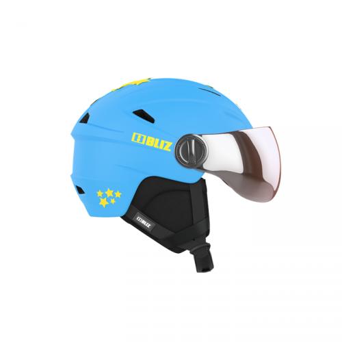 Casca Ski & Snow - Bliz Jet | Echipament-snow
