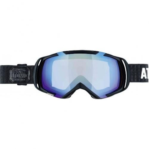 Ochelari Ski & Snow - Atomic REVEL 3M Photochromatic | echipament-snow