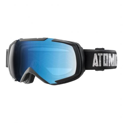 Ochelari Ski & Snow - Atomic REVEL PHOTOCHROMIC | echipament-snow