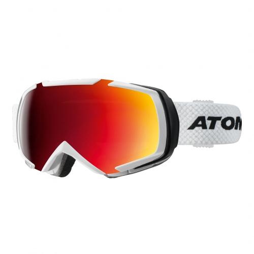 Ochelari Ski & Snow - Atomic REVEL RACING | echipament-snow