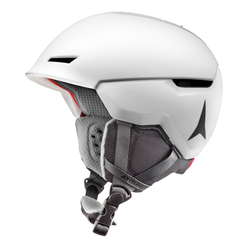Casca Ski & Snow - Atomic REVENT + LF | echipament-snow