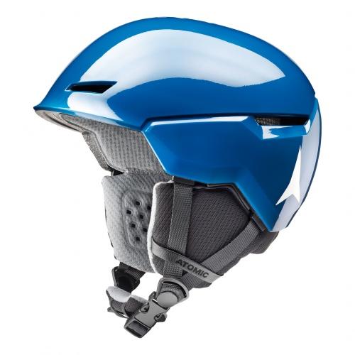 Casca Ski & Snow - Atomic REVENT | echipament-snow