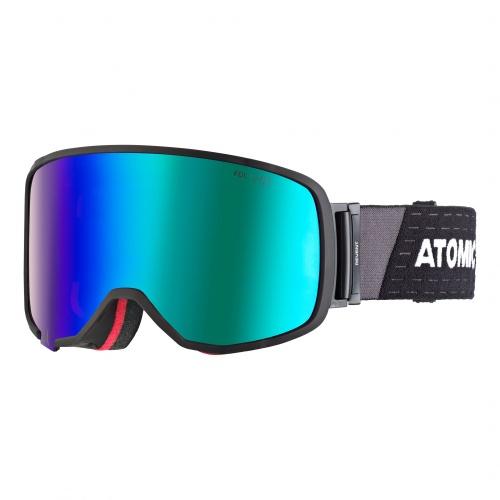 Ochelari Ski & Snow - Atomic REVENT L FDL HD OTG | echipament-snow