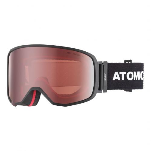 Ochelari Ski & Snow - Atomic REVENT L FDL OTG | echipament-snow