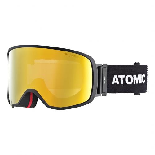 Ochelari Ski & Snow - Atomic REVENT L FDL STEREO OTG | echipament-snow