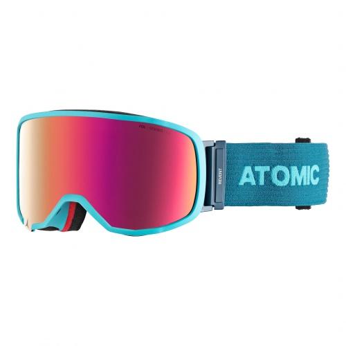 Ochelari Ski & Snow - Atomic REVENT S FDL STEREO | echipament-snow