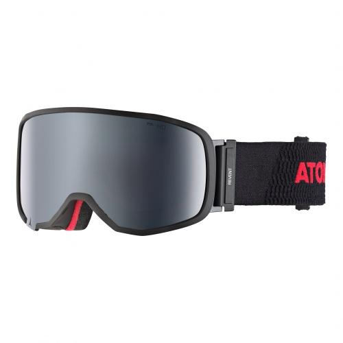 Ochelari Ski & Snow - Atomic REVENT S RS FDL HD | echipament-snow