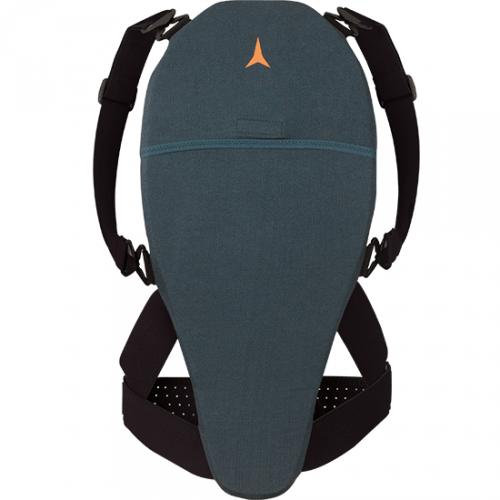 Protectii - Atomic Ridgeline BP Shade | echipament-snow