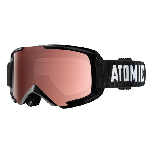 Ochelari Ski & Snow - Atomic SAVOR | echipament-snow