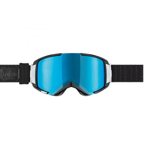 Ochelari Ski & Snow - Atomic SAVOR 2M | echipament-snow