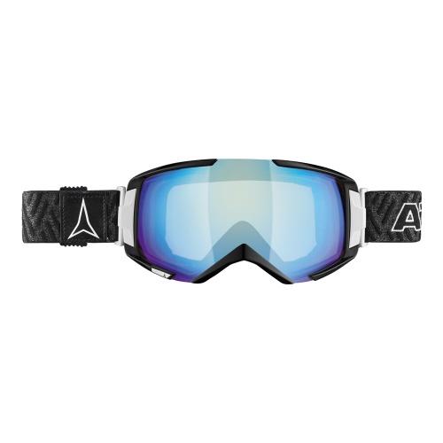 Ochelari Ski & Snow - Atomic SAVOR 3M Photocromic | echipament-snow