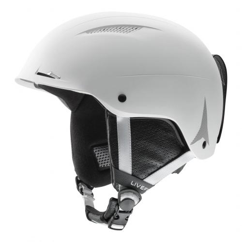 Casca Ski & Snow - Atomic SAVOR LF | echipament-snow