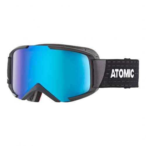 Ochelari Ski & Snow - Atomic SAVOR M PHOTO OTG | echipament-snow