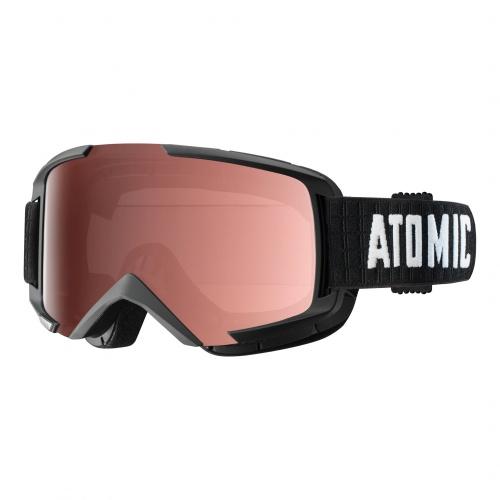 Ochelari Ski & Snow - Atomic SAVOR OTG | echipament-snow