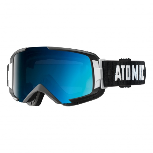 Ochelari Ski & Snow - Atomic SAVOR OTG ML | echipament-snow