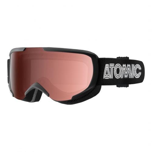 Ochelari Ski & Snow - Atomic SAVOR S | echipament-snow