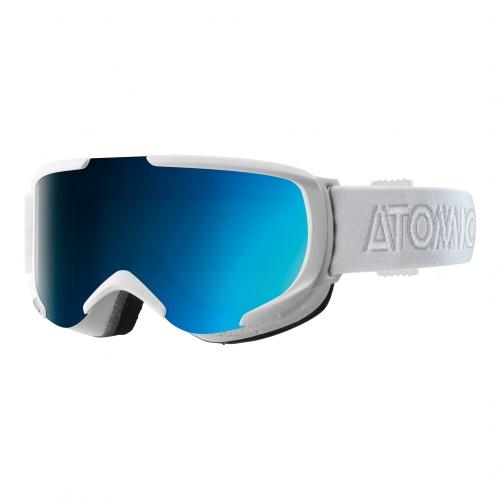 Ochelari Ski & Snow - Atomic SAVOR S ML | echipament-snow