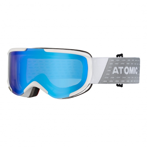 Ochelari Ski & Snow - Atomic SAVOR S PHOTO | echipament-snow
