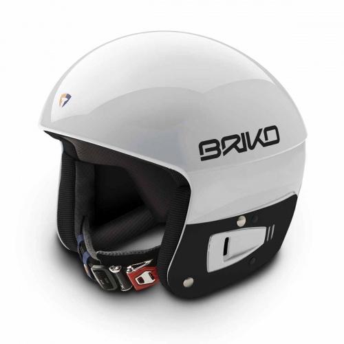 Casca Ski & Snow - Briko VULCANO FIS 6.8 JR  | Echipament-snow