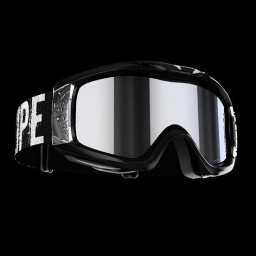 Ochelari Ski & Snow - Dr. Zipe Wee man L II | echipament-snow
