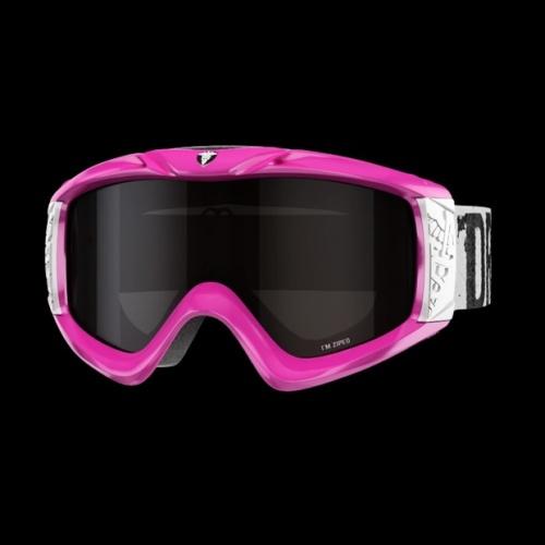 Ochelari Ski & Snow -  dr. zipe Wee man L II