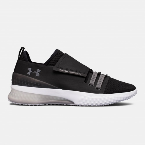 Încălțăminte - Under Armour Architech Reach 5775 | Fitness