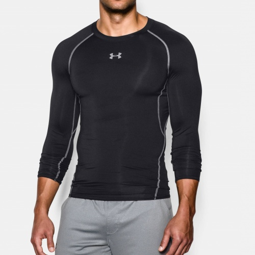 Imbracaminte -  under armour Armour Compr. LS Shirt