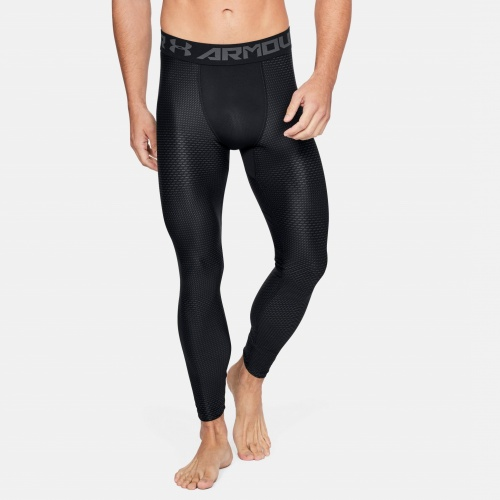 Imbracaminte - Under Armour Armour Printed 2.0 Leggings | fitness