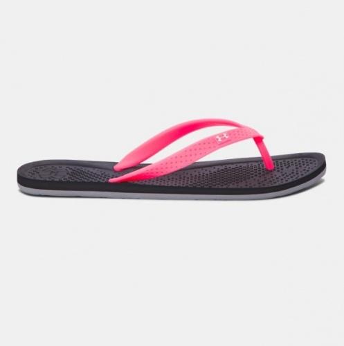 Incaltaminte - Under Armour Atlantic Dune Sandals 2540 | fitness