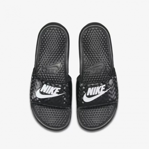 Incaltaminte - Nike Benassi Slides | Fitness