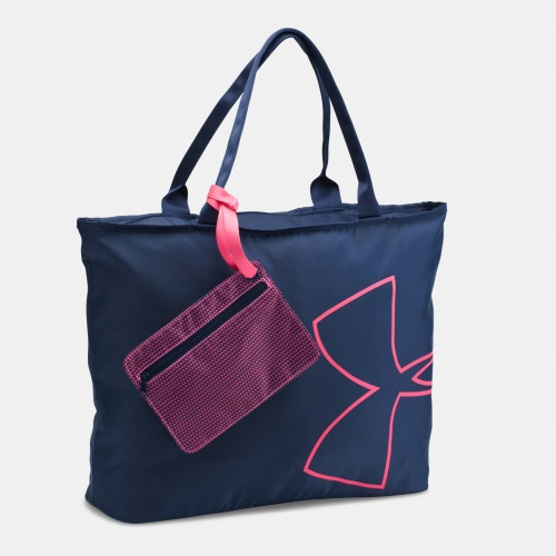 Accesorii - Under Armour Big Logo Tote | fitness
