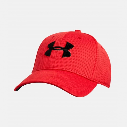Accesorii - Under Armour Blitzing II Stretch Fit | Fitness