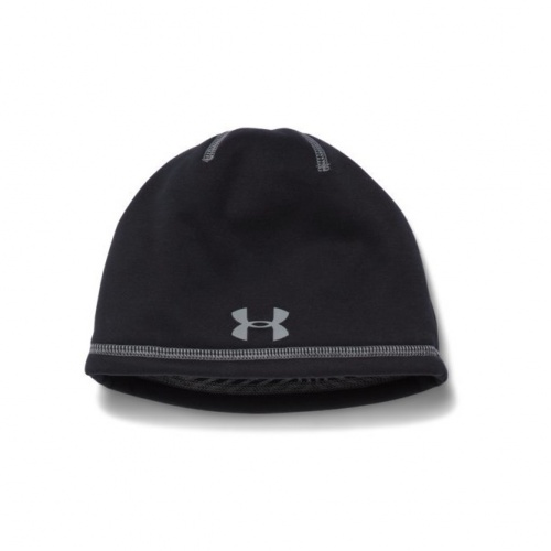 Accesorii - Under Armour Boys CG Infrared Beanie 2196 | Fitness