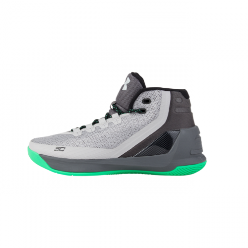 Incaltaminte - Under Armour Boys Curry 3 | fitness
