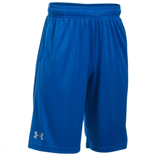 Imbracaminte - Under Armour Boys Tech Blocked Shorts | fitness