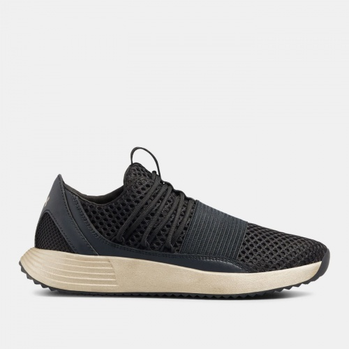 Incaltaminte -   under armour Breathe Lace X NM 0249 | Fitness
