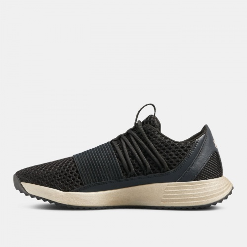 Incaltaminte -  under armour Breathe Lace X NM 0249