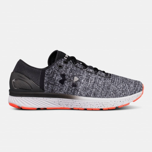 Incaltaminte - under armour Charged Bandit 3 5725