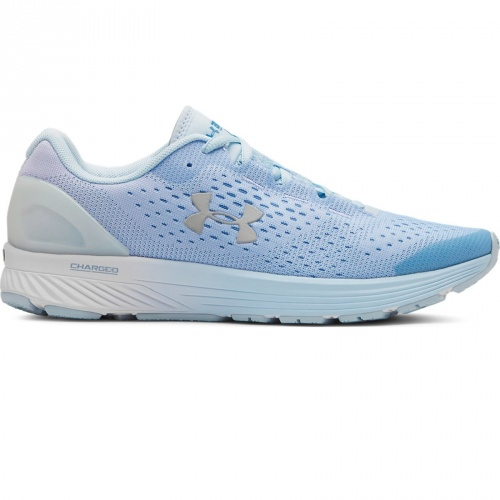 Incaltaminte - Under Armour Charged Bandit 4 Running Shoes 0357 | Fitness