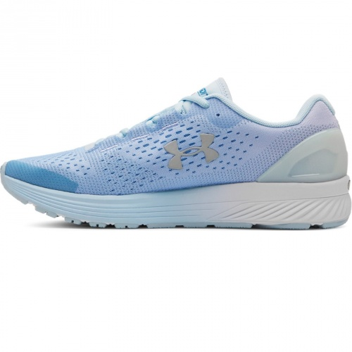 Incaltaminte -  under armour Charged Bandit 4 Running Shoes 0357