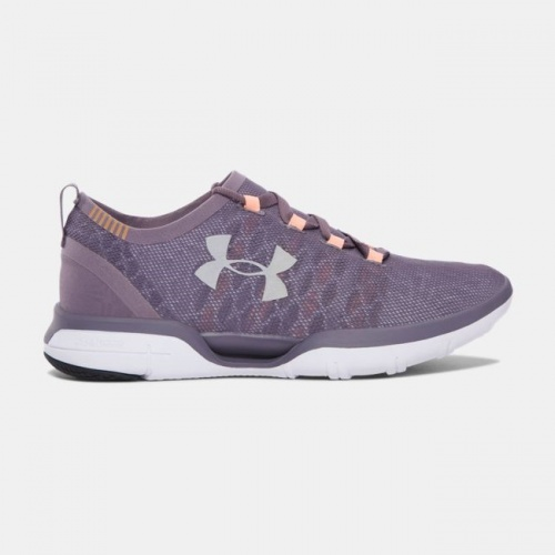 Incaltaminte - Under Armour Charged CoolSwitch 5485 | Fitness
