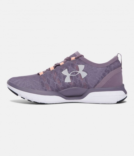Incaltaminte -  under armour Charged CoolSwitch 5485