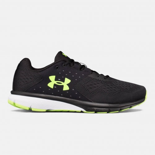 Incaltaminte - Under Armour Charged Rebel | fitness