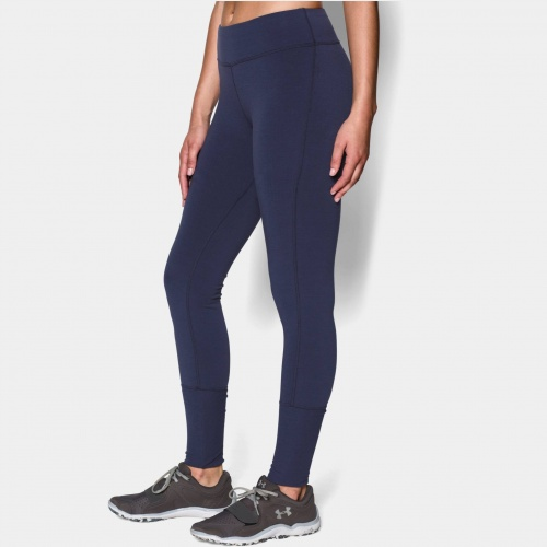 Imaginea produsului: under armour - Cold Gear Infrared Legging