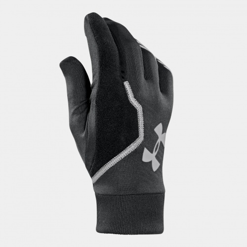 Accesorii - Under Armour Cold Gear Infrared Run Glove | fitness