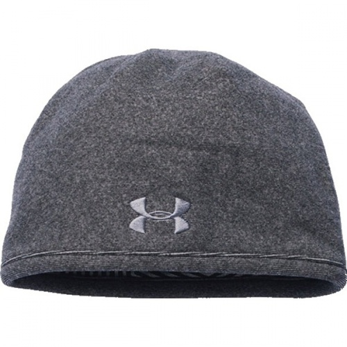 Accesorii - Under Armour ColdGear Infrared Beanie 3109 | Fitness