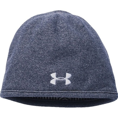 Accesorii - Under Armour ColdGear Infrared Beanie | fitness