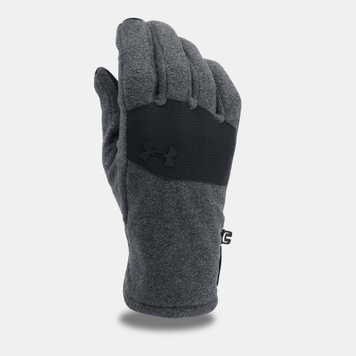 Accesorii - Under Armour ColdGear Infrared Fleece 2.0 0833 | Fitness